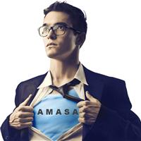 Association - A M A S A