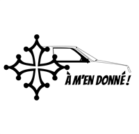 Association À m'en donné !
