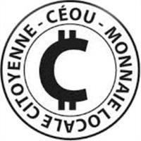 Association - A.M.I.C CÉOU (Association pour la Monnaie  d ' Initiative Citoyenne CÉOU)