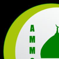Association - A.M.M.O.I