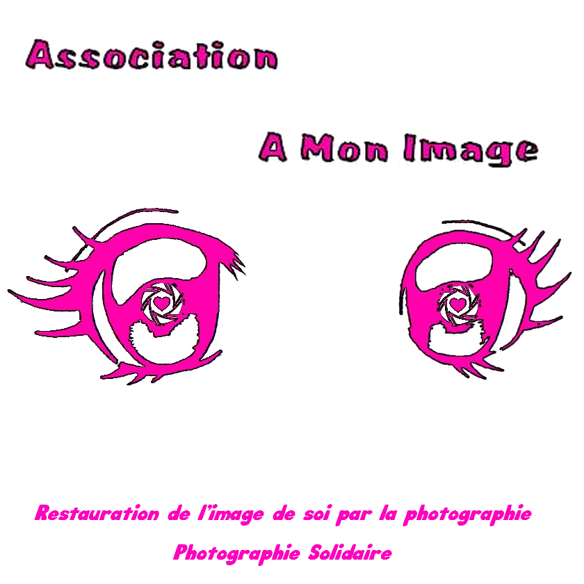 Association - A Mon Image