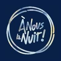 Association - A Nous la Nuit !