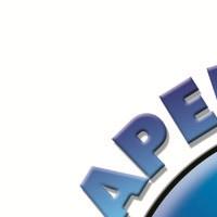 Association - A.P.E.DYS Aquitaine