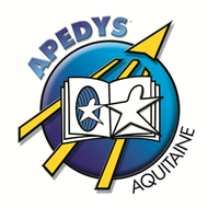 Association A.P.E.DYS Aquitaine