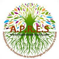 Association - Association pour la Promotion de la Respirologie et l'Education à la Santé (A.P.R.E.S)
