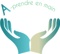 Association À-prendre en main