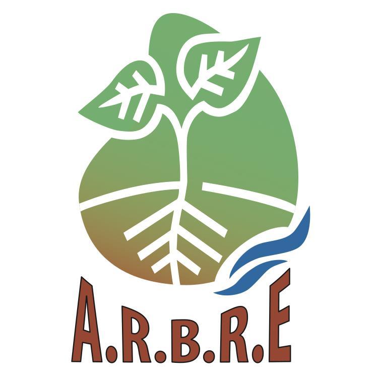 Association - A.R.B.R.E.