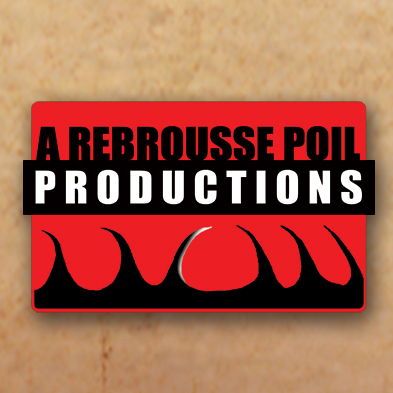 Association - A Rebrousse Poil productions