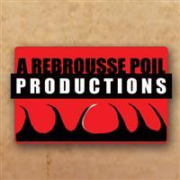 Association - A Rebrousse Poil productions