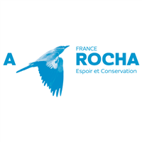 Association - A Rocha France