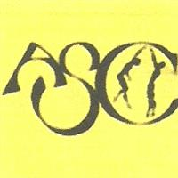 Association - A.S.Chantepie volley-ball