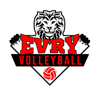 Association A.S. EVRY VOLLEY