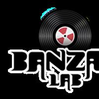 Association - A.S.I.L / Banzaï Lab