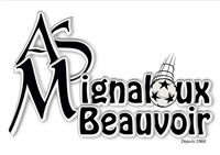 Association A.S.Mignaloux-Beauvoir Football