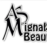 Association - A.S.Mignaloux-Beauvoir Football