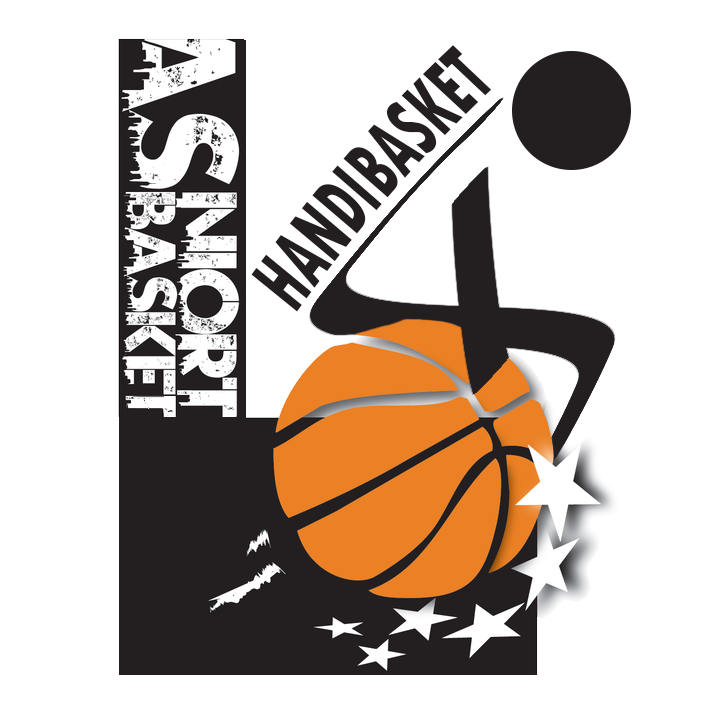 Association - A.S.Niort Handibasket