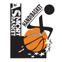 Association A.S.Niort Handibasket