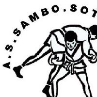Association - A S SAMBO SOTTEVAST