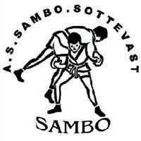 Association - A S SAMBO SOTTEVAST