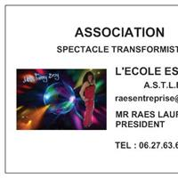 Association - A.S.T.L.E.F L'ECOLE EST FINIE