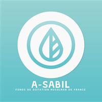 Association - A-SABIL