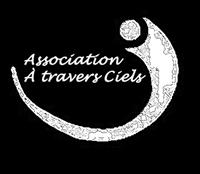 Association A Travers Ciels