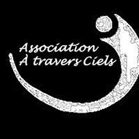 Association - A Travers Ciels
