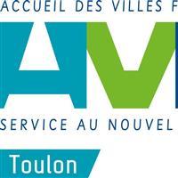 Association - A.V.F. Accueil des Villes Françaises