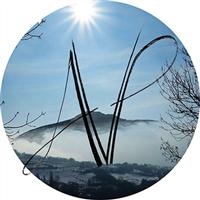 Association - A Vaulx Projets