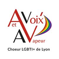 Association - A Voix et A Vapeur