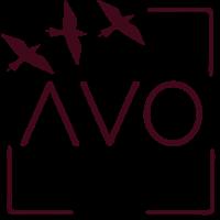 Association - A vol d'oiseau AVO