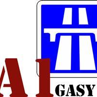 Association - A1gasy