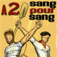 Association - A2 SANG POUR SANG