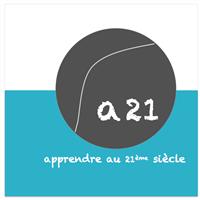 Association - a21 - apprendre au 21ème siècle