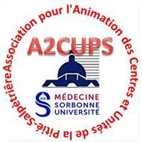 Association - A2CUPS