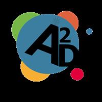 Association - A2Doc