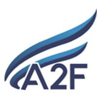 Association - A2F