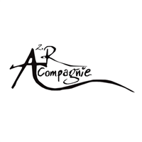 Association - A2R COMPAGNIE - Antre de rêves