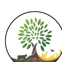 Association - A2RC Association d'Agroforesterie de la Région Centre