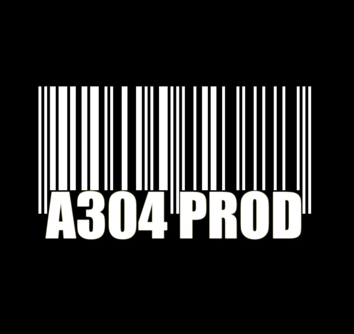Association - A304 PROD