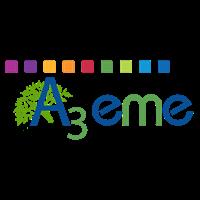 Association - A3EME - Prix IFFRES