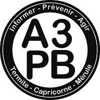 Association - A3PB