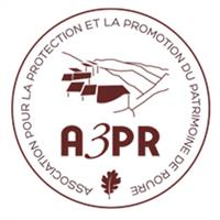 Association - A3PR