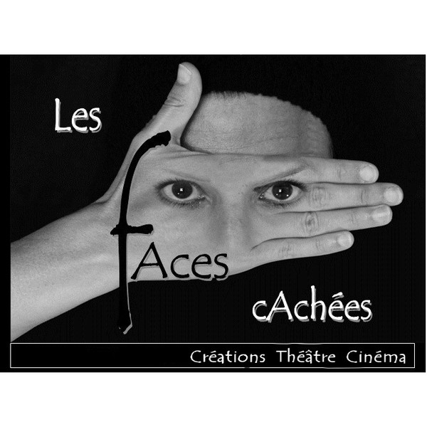 Association - Les Faces Cachees