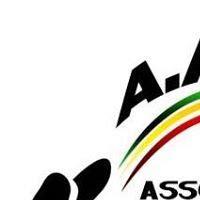 Association - AABK Association Abdourahmane Bella Keita