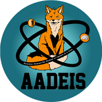 Association AADEIS