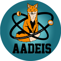 Association - AADEIS