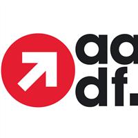Association - AADF