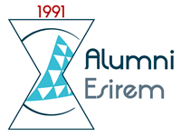 Association AAE ESIREM