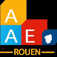 Association - AAE